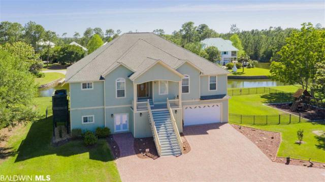 6351 E Quarry Dr, Elberta, AL 36530 (MLS #283200) :: Gulf Coast Experts Real Estate Team