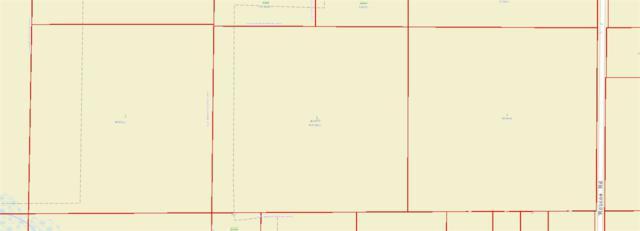 0 Private Rd, Gulf Shores, AL 36542 (MLS #283246) :: Elite Real Estate Solutions
