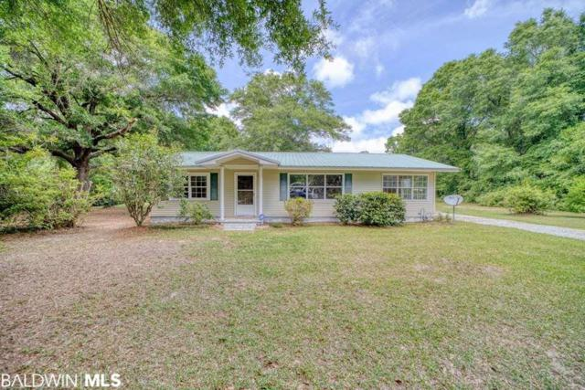 19015 Pine Acres Rd, Gulf Shores, AL 36542 (MLS #283283) :: Gulf Coast Experts Real Estate Team