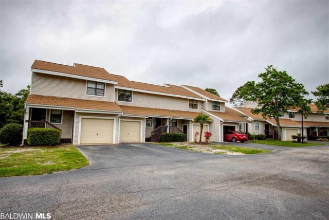 25293 Perdido Beach Blvd #30, Orange Beach, AL 36561 (MLS #283298) :: Ashurst & Niemeyer Real Estate