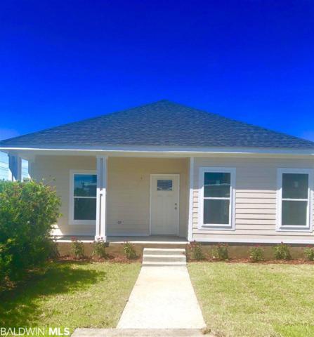 1246 Primrose Lane, Foley, AL 36535 (MLS #283364) :: Jason Will Real Estate