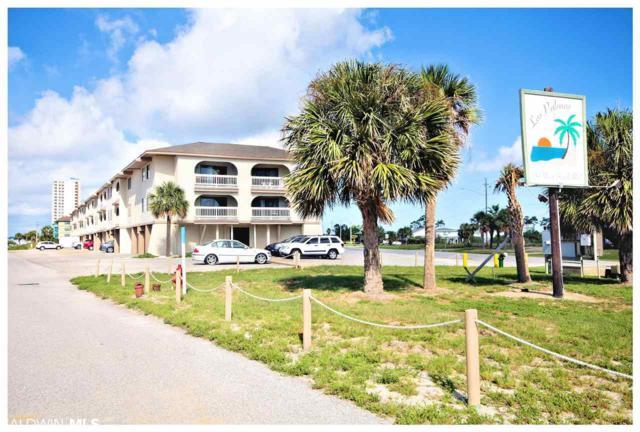 930 W Beach Blvd #220, Gulf Shores, AL 36542 (MLS #283372) :: Ashurst & Niemeyer Real Estate