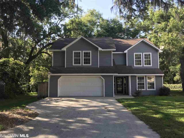 6331 Madison Drive, Gulf Shores, AL 36542 (MLS #283408) :: Elite Real Estate Solutions