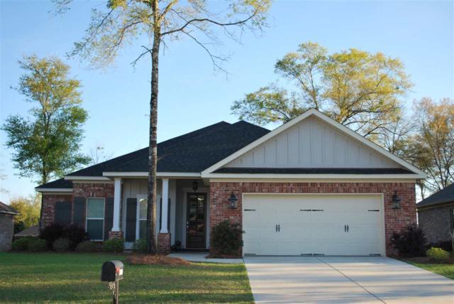 7800 Hemlock Street, Spanish Fort, AL 36527 (MLS #283447) :: Gulf Coast Experts Real Estate Team