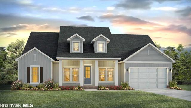 9264 Diamante Blvd, Daphne, AL 36526 (MLS #283523) :: Gulf Coast Experts Real Estate Team