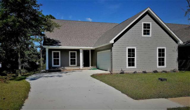 30594 Pine Court, Daphne, AL 36527 (MLS #283536) :: Gulf Coast Experts Real Estate Team