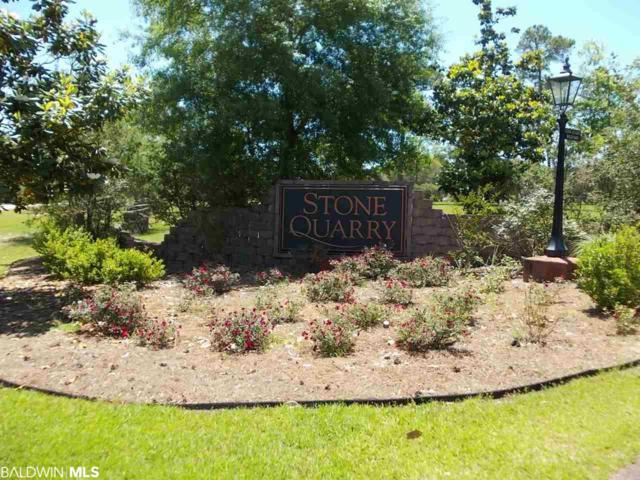 0 Quarry Ln, Josephine, AL 36530 (MLS #283542) :: Gulf Coast Experts Real Estate Team