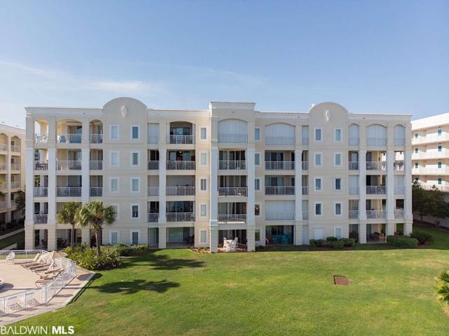 27770 Canal Road #2408, Orange Beach, AL 36561 (MLS #283549) :: ResortQuest Real Estate