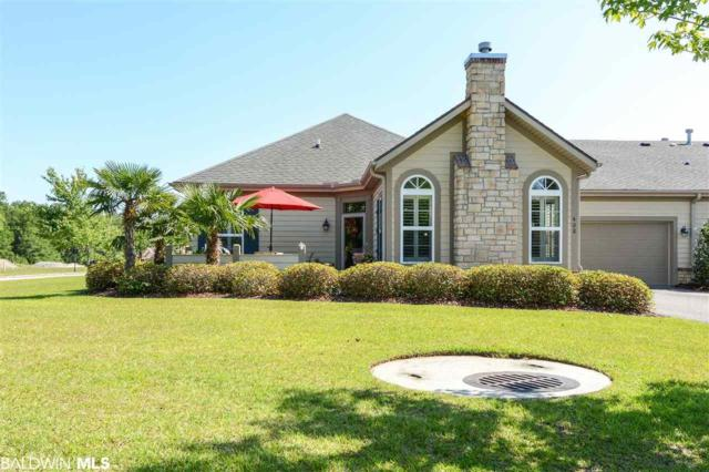 402 Holmes Ave, Foley, AL 36535 (MLS #283555) :: Ashurst & Niemeyer Real Estate