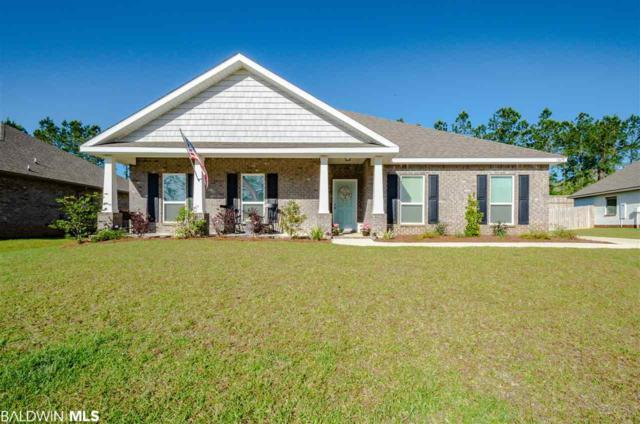 31479 Hoot Owl Road, Spanish Fort, AL 36527 (MLS #283556) :: The Kim and Brian Team at RE/MAX Paradise