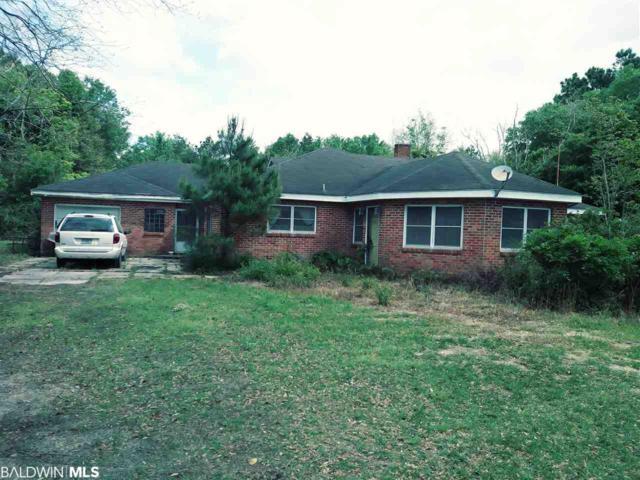 28589 Us Highway 98, Elberta, AL 36530 (MLS #283568) :: Ashurst & Niemeyer Real Estate