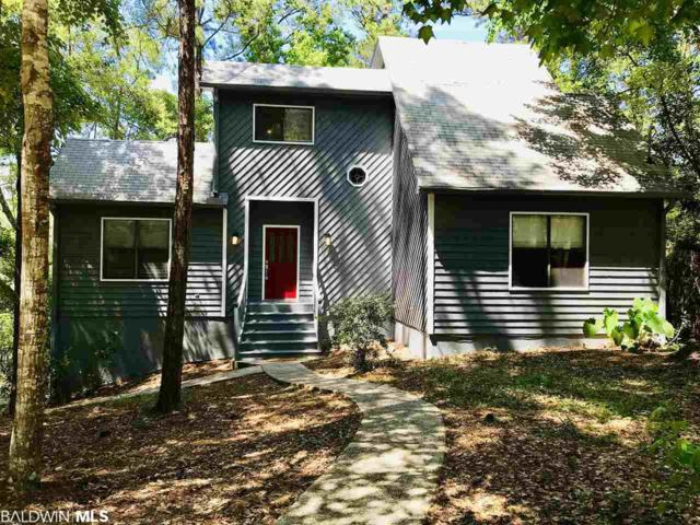 163 Fairway Drive, Daphne, AL 36526 (MLS #283570) :: ResortQuest Real Estate