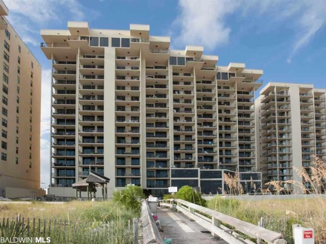 24160 Perdido Beach Blvd #2142, Orange Beach, AL 36561 (MLS #283586) :: Dodson Real Estate Group