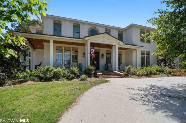 30023 D'olive Ridge, Spanish Fort, AL 36527 (MLS #283593) :: Gulf Coast Experts Real Estate Team