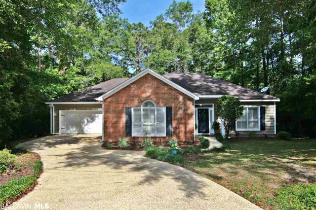 107 Aragorn Circle, Daphne, AL 36526 (MLS #283604) :: Gulf Coast Experts Real Estate Team