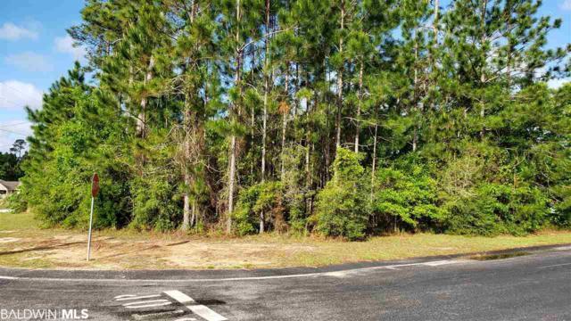 1941 Rosinton Dr, Lillian, AL 36549 (MLS #283665) :: Jason Will Real Estate