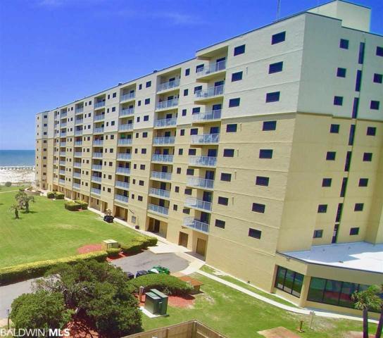375 Plantation Road #5817, Gulf Shores, AL 36542 (MLS #283671) :: Elite Real Estate Solutions