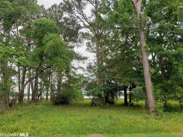 16445 Bon Bay Drive, Gulf Shores, AL 36542 (MLS #283720) :: Gulf Coast Experts Real Estate Team