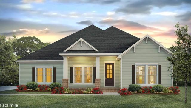 TBD Nandina Loop, Fairhope, AL 36532 (MLS #283742) :: Gulf Coast Experts Real Estate Team
