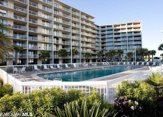 24522 Perdido Beach Blvd #4111, Orange Beach, AL 36561 (MLS #283748) :: Gulf Coast Experts Real Estate Team