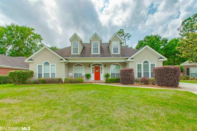 9263 Wind Clan Trail, Daphne, AL 36526 (MLS #283766) :: Gulf Coast Experts Real Estate Team