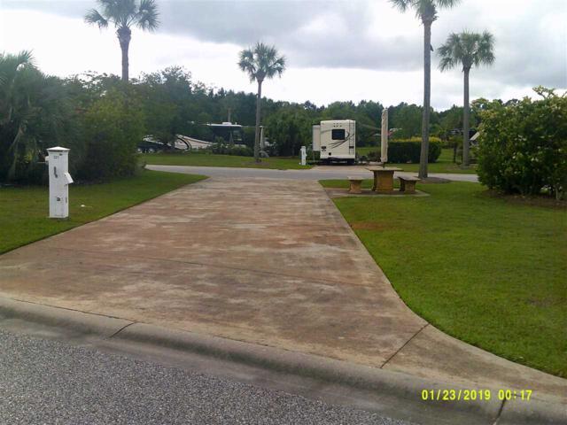 321 Portofino Loop, Foley, AL 36535 (MLS #283769) :: ResortQuest Real Estate
