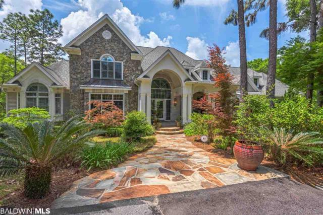 20254 Sweetwater Lp, Seminole, AL 36574 (MLS #283804) :: Ashurst & Niemeyer Real Estate