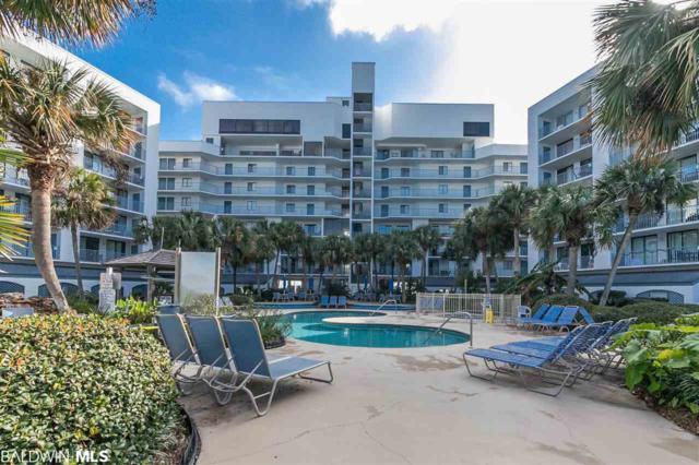 1832 W Beach Blvd 404-B, Gulf Shores, AL 36542 (MLS #283856) :: ResortQuest Real Estate