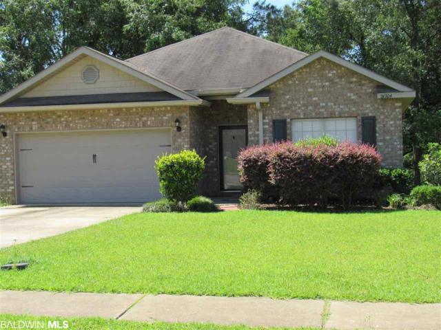 24304 Raynagua Blvd, Loxley, AL 36551 (MLS #283866) :: Ashurst & Niemeyer Real Estate