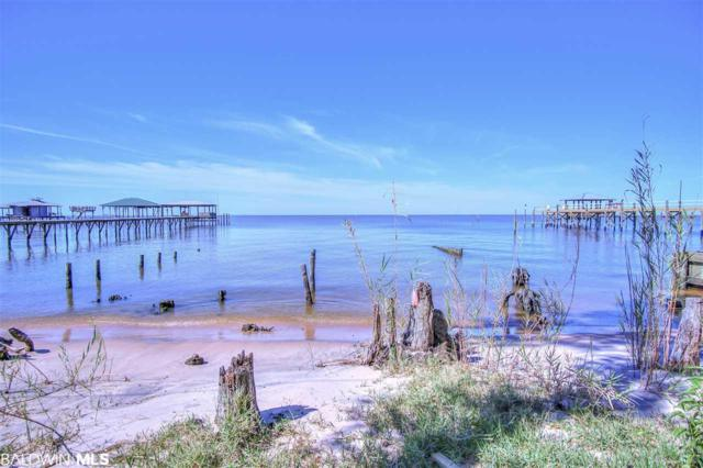 10899 County Road 1, Fairhope, AL 36532 (MLS #283878) :: Gulf Coast Experts Real Estate Team