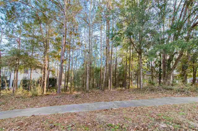0 North Court, Daphne, AL 36526 (MLS #283881) :: Jason Will Real Estate