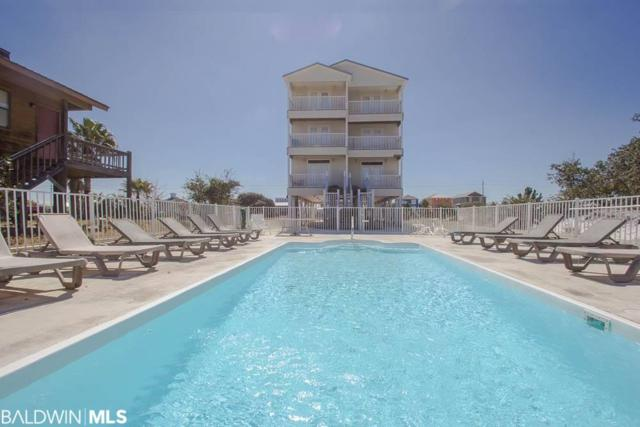 1432 A W Lagoon Avenue A, Gulf Shores, AL 36542 (MLS #283912) :: JWRE Mobile