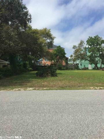 5597 Pensacola Avenue, Orange Beach, AL 36561 (MLS #283946) :: Coldwell Banker Coastal Realty