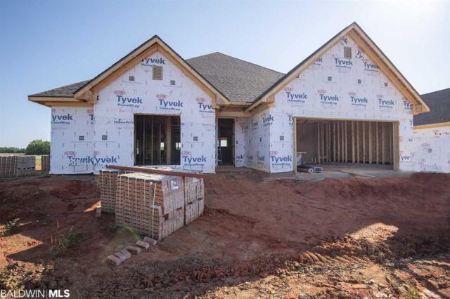 23838 Slater Mill Road, Daphne, AL 36526 (MLS #283965) :: Elite Real Estate Solutions