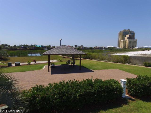 23601 Perdido Beach Blvd, Orange Beach, AL 36561 (MLS #283981) :: Jason Will Real Estate