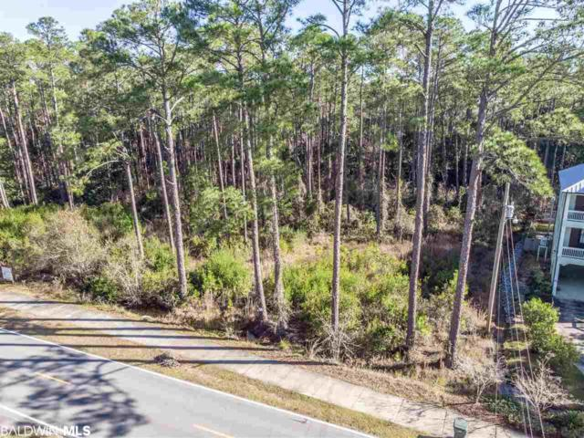 0 Scenic Highway 98, Fairhope, AL 36582 (MLS #283990) :: Gulf Coast Experts Real Estate Team