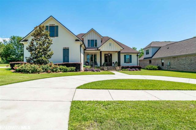 17259 Seldon St, Fairhope, AL 36532 (MLS #284025) :: Elite Real Estate Solutions