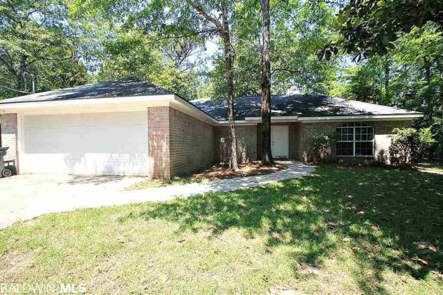 31267 Us Highway 31, Daphne, AL 36527 (MLS #284035) :: Ashurst & Niemeyer Real Estate