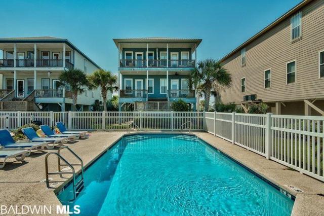 1380 W Lagoon Avenue A, Gulf Shores, AL 36542 (MLS #284042) :: Jason Will Real Estate