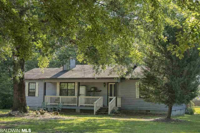 24810 E County Road 54 #54, Daphne, AL 36526 (MLS #284091) :: Ashurst & Niemeyer Real Estate