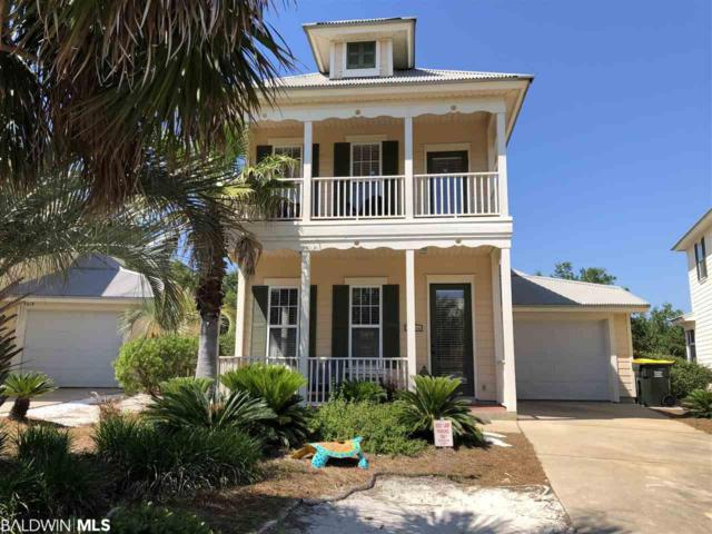 9325 Marigot Promenade, Gulf Shores, AL 99999 (MLS #284098) :: Gulf Coast Experts Real Estate Team