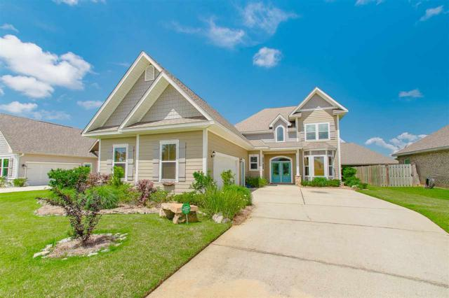 24555 Alex Court, Daphne, AL 36526 (MLS #284113) :: Ashurst & Niemeyer Real Estate