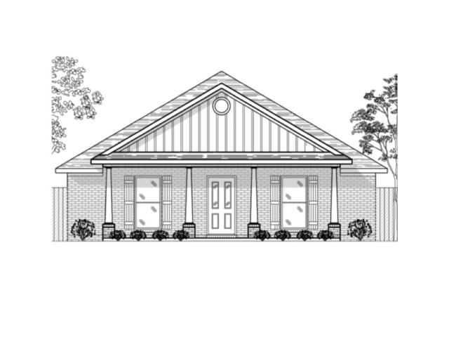 13833 Shea Circle, Foley, AL 36535 (MLS #284152) :: Elite Real Estate Solutions