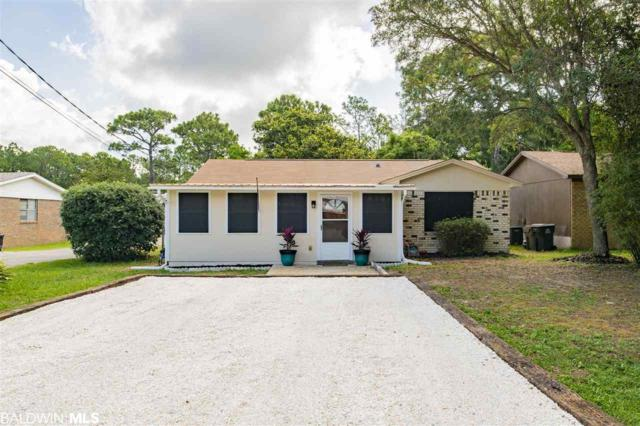 5640 Balderas Avenue, Pensacola, FL 32507 (MLS #284164) :: Gulf Coast Experts Real Estate Team