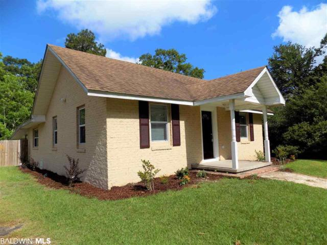 1015 N Alston Street, Foley, AL 36535 (MLS #284167) :: Gulf Coast Experts Real Estate Team