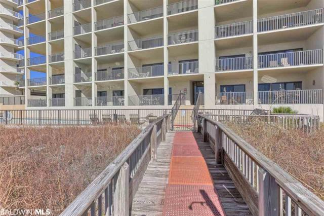26266 Perdido Beach Blvd #402, Orange Beach, AL 36561 (MLS #284232) :: Gulf Coast Experts Real Estate Team