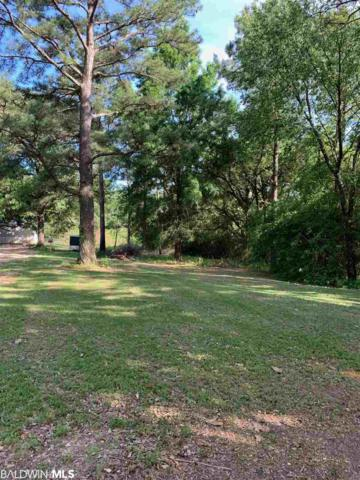 41120A Joe Durant Road, Bay Minette, AL 36507 (MLS #284235) :: Gulf Coast Experts Real Estate Team