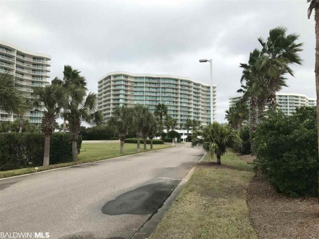 28107 Perdido Beach Blvd D-105, Orange Beach, AL 36561 (MLS #284254) :: Gulf Coast Experts Real Estate Team