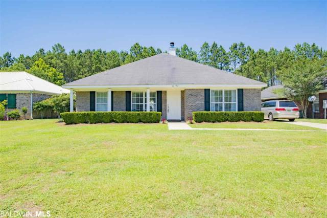 11597 Branchwood Drive, Fairhope, AL 36532 (MLS #284270) :: Elite Real Estate Solutions
