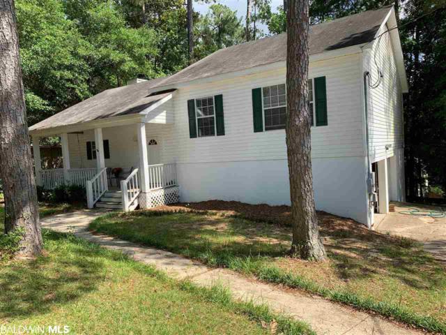 110 Avon Circle East, Daphne, AL 36526 (MLS #284286) :: Gulf Coast Experts Real Estate Team